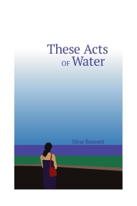 Acts of Water_Cover